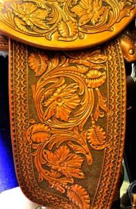 sheridan-stye-saddle-20