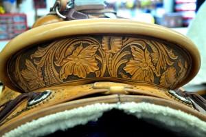 sheridan-stye-saddle-24