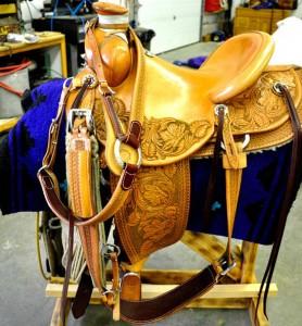 sheridan-style-saddle-2