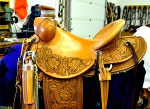 sheridan-style-saddle-3
